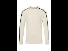 BOGNER Fashion Man_214-8861-6847-743_bustfront1_sample
