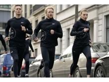 SportScheck RUN 2018: Neue Partnerschaft von SportScheck und Under Armour