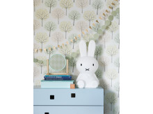 Eco Wallpaper Decorama