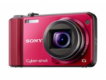 H70 - CX61910_Red_Main-1200