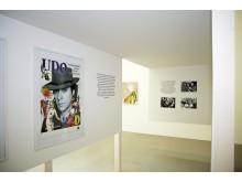 Udo Lindenberg - Zwischentöne: Ausstellung im Museum der bildenden Künste Leipzig