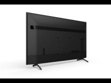 X80J_65 Zoll_von_Sony (1)