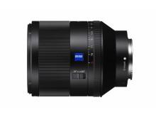 SEL-50F14Z von Sony_02