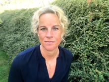 Kristin Idskog