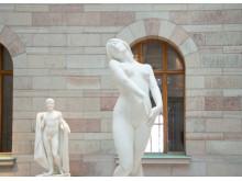 Nya Nationalmuseum