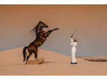 5327_18063_AbbasAlkhamis_SaudiArabia_NationalAwards_2020