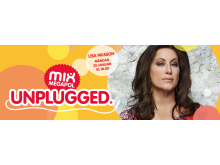 MIXM UNPLUGGED LISA NILSSON.jpg