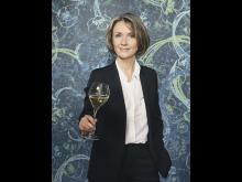 Séverine Frerson - Maison Perrier-Jouët ©Jean-François Robert 9