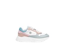BOGNER Shoes_Women_New Malaga (8)