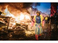4165_11677_ArnaudGuillard_France_Open_StreetPhotographyOpencompetition_2019