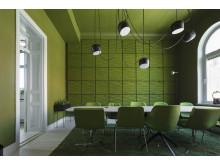 offecct-showroom-stockholm-fotograf-mathias-johansson (3)