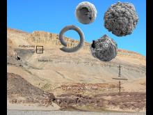 Portfjeld Formationen