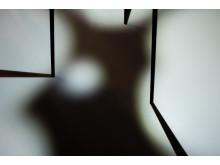 Sony_Hidden Senses_13