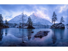 Copyright Daniel Fleischhacker, Germany, Shortlist Open Panoramic, courtesy of SWPA 2016