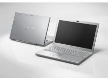 VAIO SE-Serie von Sony_Silber_09