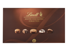Lindt_MASTER CHOCOLATIER COLLECTION_01_320g.jpg