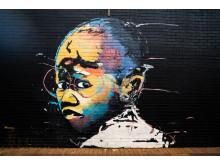 Sony_Alphaddicted_Südafrika_DomQuichotte_17