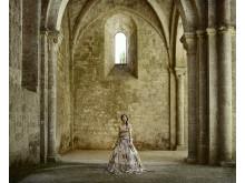 Fot. Cristina Vatielli