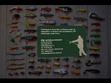 fisketegn.png