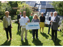 Bürgerenergiepreis_Oberbayern_2020_Herrsching_06082020