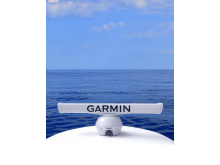 Garmin_Fantom_254-256_Lifestyle