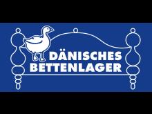 Logo DÄNISCHES BETTENLAGER.jpg