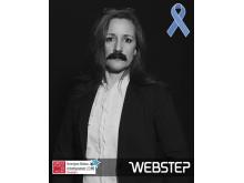 Marina Nordén, Webstep 2016