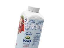 Ny kartongförpackning med separerbar topp förenklar återvinning och kan förebygga matsvinn