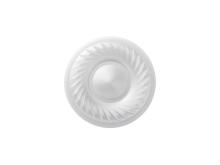WF-1000XM4_white_von_Sony (1)
