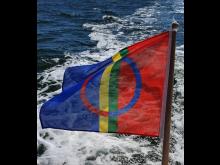 Samers rättigheter - urfolks rättigheter