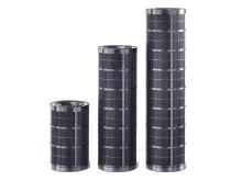 CamCarb Filterpatronen