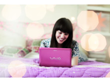 W-Series_pink girl on bed
