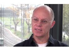 Wolfgang Höfner - Inhaber des FPZ Rückenzentrums Siegen