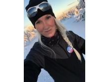 Emma Edejern