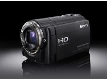 Handycam HDR-CX570E_von Sony_07