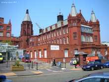Birmingham_Childrens_Hospital
