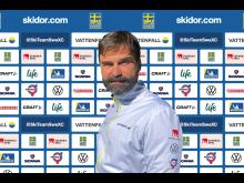 """Per """"Pliggen"""" Andersson"""