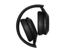 casque WH-H910N - 15