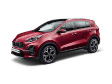kia_pressrelease_2018_PRESS_1400x800_qlpe