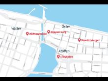 karta sommarhäng.png