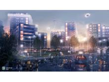 Visionsbild_2035_Lindholmen_02_1080p_WEB_72dpi_RGB