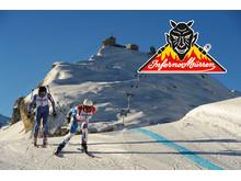 Inferno Skirennen