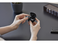 Galaxy Buds Pro_Hands-on (2)