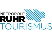 Logo_RTG_L_blau