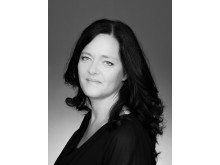 Grethe Haugland - LINK arkitektur