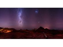 A_Heinrichs_Namibia_24mm_02