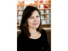 Ingrid Elam samtalar med Lena Einhorn om hennes bok Siri,