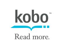 Kobo [226 KB]