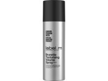 Label.M Complete - Brunette Texturising Volume Spray