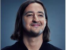 Petr Jaworowski, CEO, SYZYGY Warschau